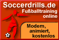 Soccerdrills